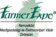 Farmer Expo Debrecen