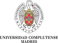 Madridi Complutense Egyetem