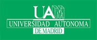 Madridi Autonóm Egyetem